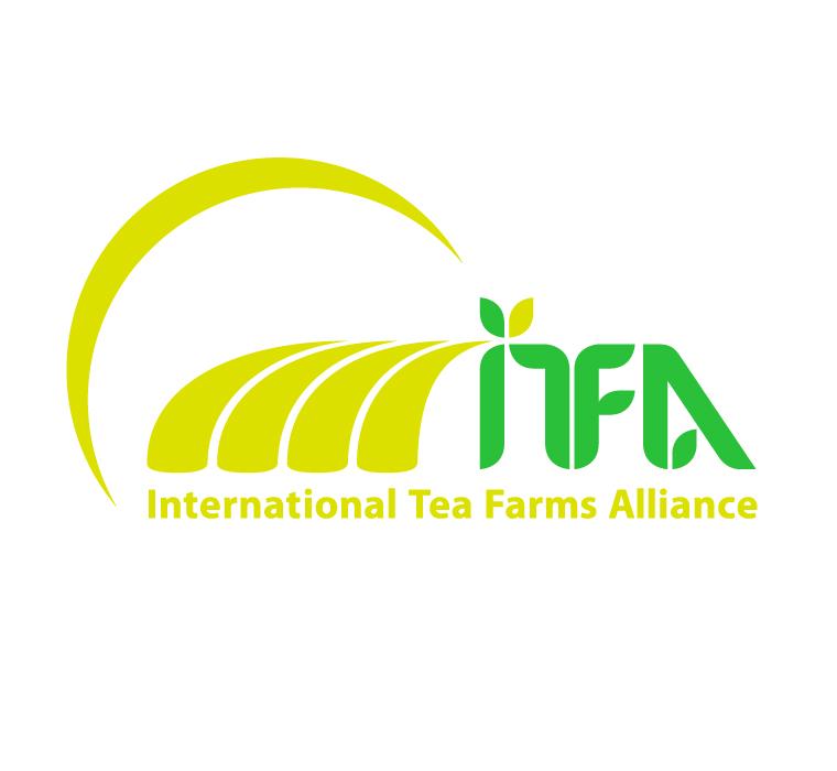 ITFA ロゴ