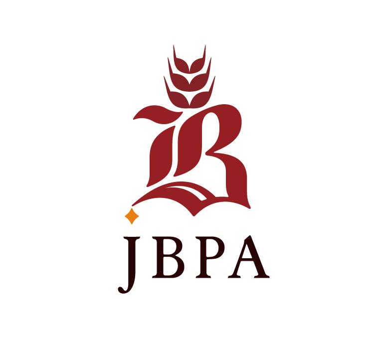 JBPA ロゴ