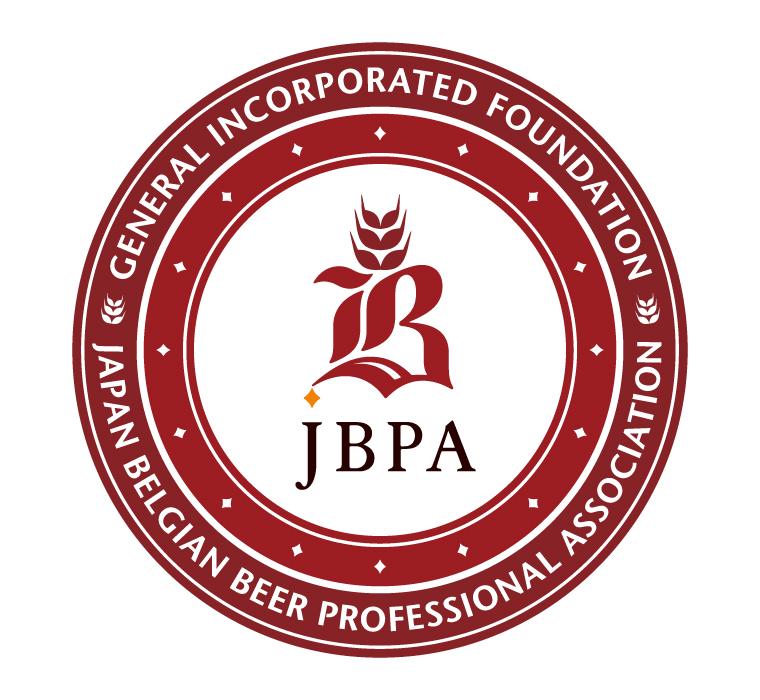 JBPA 認定証