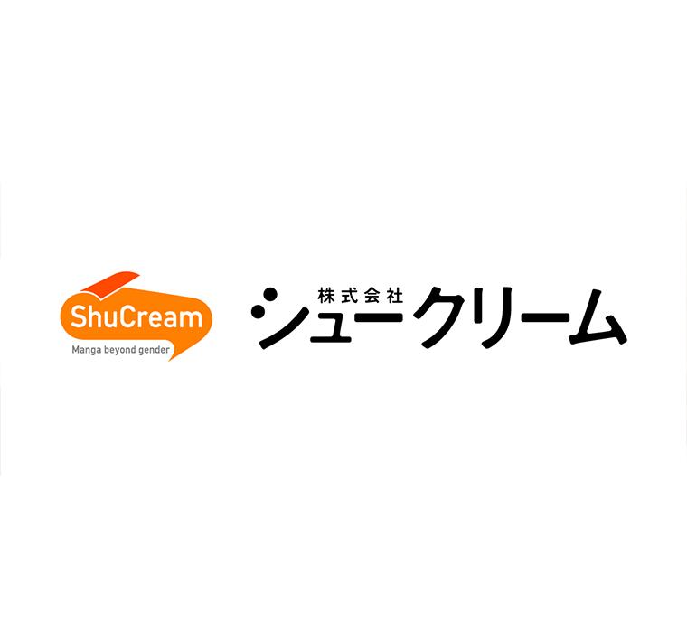 株式会社シュークリーム